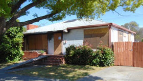 808 Illinois Street, Fairfield, CA 94533