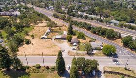 160 Arata Lane, Windsor, CA 95492