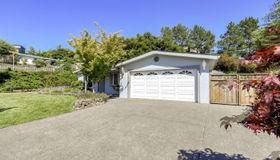 648 Louise Avenue, Novato, CA 94947