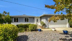 289 Montego Keys, Novato, CA 94949