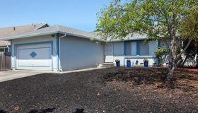 2309 Valley West Drive, Santa Rosa, CA 95401