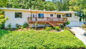 2101 Woodside Drive, Santa Rosa, CA 95404