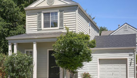 910 Kingwood Street, Santa Rosa, CA 95401