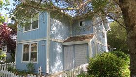 2833 Bowen Street, Graton, CA 95444