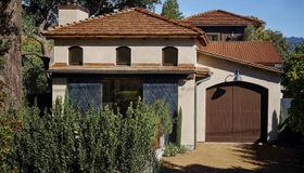 1720 Vineyard Avenue, St. Helena, CA 94574