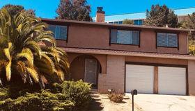 136 Evergreen Way, Vallejo, CA 94591