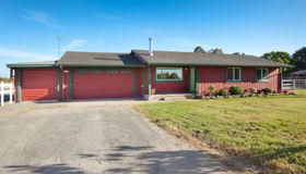 3882 Llano Road, Santa Rosa, CA 95407