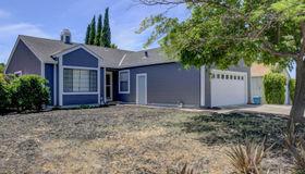 513 Swan Way, Vallejo, CA 94589
