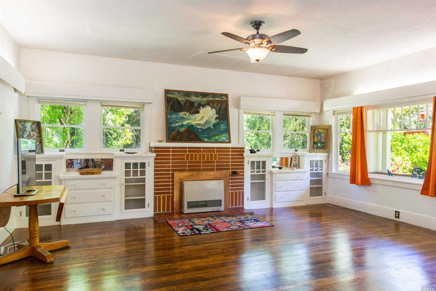 16100 Highway 128 Highway, Boonville, CA 95415 now has a new price of $777,000!