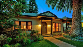 329 Greenfield Avenue, San Anselmo, CA 94960