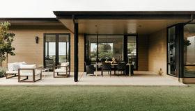 38 Terrace Court, Tiburon, CA 94920