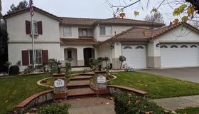 681 Dynasty Drive, Fairfield, CA 94534