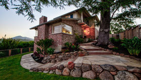 50 Alta Vista Way, San Rafael, CA 94901