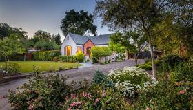 1611 Bryden Lane, Santa Rosa, CA 94952
