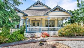 125 Oakbrook Lane, Cloverdale, CA 95425