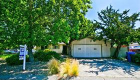 1014 Broadmoor Drive, Napa, CA 94558