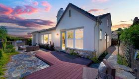 1260 Wildwing Lane, Vallejo, CA 94591