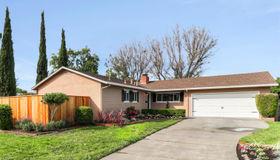 491 Las Colindas Road, San Rafael, CA 94903