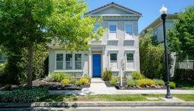 1010 Madrone Avenue, Vallejo, CA 94592