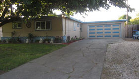 1718 Vermont Street, Fairfield, CA 94533