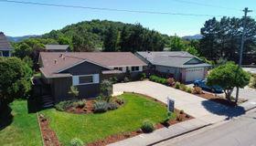 202 San Carlos Way, Novato, CA 94945