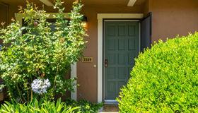 2559 Vallejo Street, Santa Rosa, CA 95405