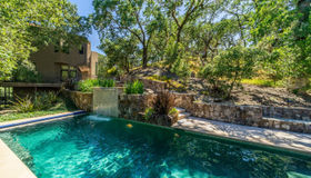 2929 White Sulfur Springs Road, St. Helena, CA 94574