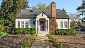 555 Matheson Street, Healdsburg, CA 95448