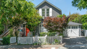 13 Olive Street, Mill Valley, CA 94941