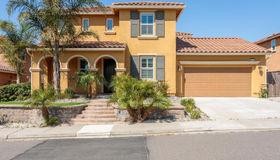 5275 Quinn Lane, Fairfield, CA 94533