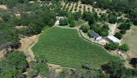 1080 Wooden Valley Cross Road, Napa, CA 94558