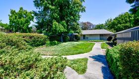 154 Roundtree Boulevard, San Rafael, CA 94903
