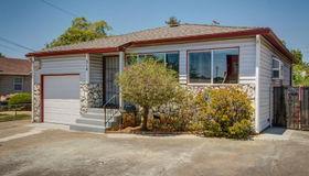 514 Benicia Road, Vallejo, CA 94590
