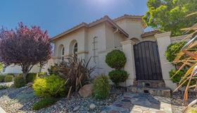 604 Riverwood Lane, Rio Vista, CA 94571