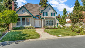 967 South Beach Drive, Sacramento, CA 95831