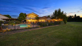1476 Mariposa Way, Fairfield, CA 94533