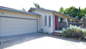 332 March Avenue, Healdsburg, CA 95448