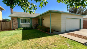 923 Harlequin Way, Suisun City, CA 94585