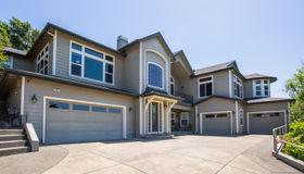 249 Lorraine Court, Healdsburg, CA 95448