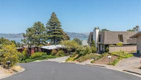 41 Lincoln Drive, Sausalito, CA 94965