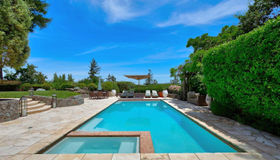304 Evergreen Drive, Kentfield, CA 94904