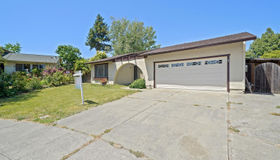 3202 Pelham Court, Fairfield, CA 94534