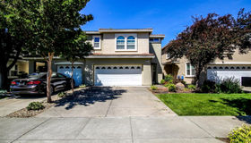 537 Loch Lomond Way, Fairfield, CA 94534
