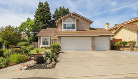 3315 Colonial Court, Fairfield, CA 94534