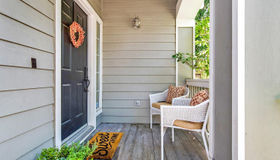 2056 Easton Drive, Petaluma, CA 94952