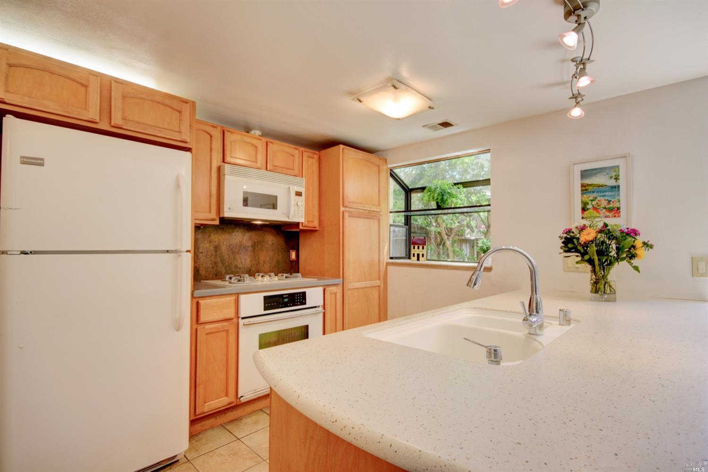 Another Property Sold - 297 Playa Del Rey None, San Rafael, CA 94901
