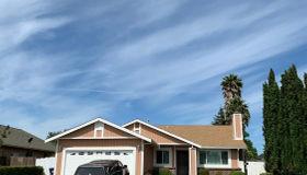 910 Emperor Drive, Suisun City, CA 94585
