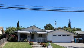 620 West H Street, Dixon, CA 95620