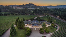 11080 Franz Valley Road, Calistoga, CA 94515