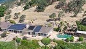 4390 Emerald Ridge Lane, Fairfield, CA 94534